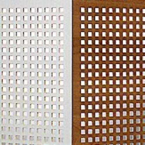 Pannelli copritermosifoni pannelli decorativi plexiglass for Copritermosifoni leroy merlin