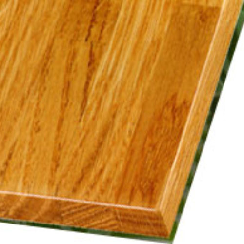 Pannelli New Wood