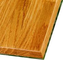 Pannelli New Wood