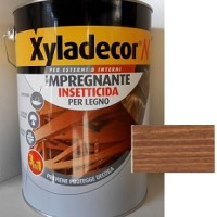 XYLADECOR5LTROVERE