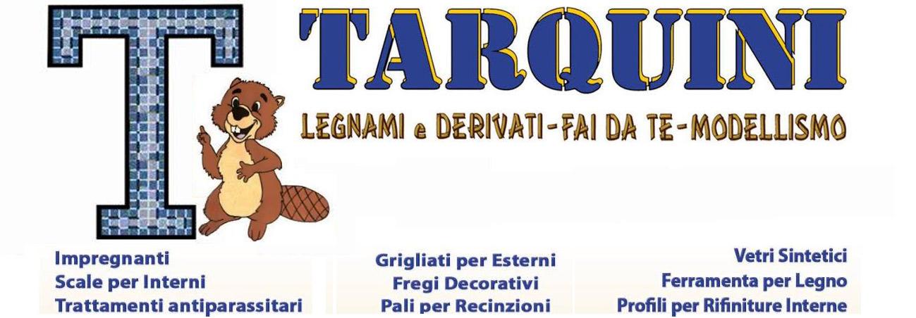 slide3b_tarquini